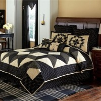 35+ Discussing Carrington Bedding Collection And What You Should Be Doing Today 32