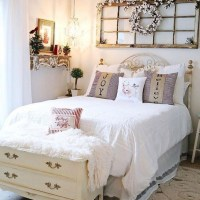 35 Getting The Best English Country Bedroom Ideas 6