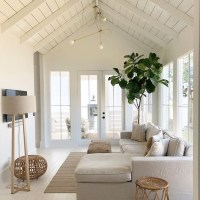 41 Read What the Experts are Saying About Designer Tricks for Small Living Rooms and Also More