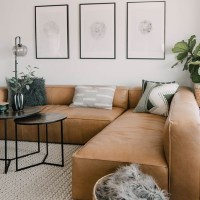 41 Read What The Experts Are Saying About Designer Tricks For Small Living Rooms And Also More 29