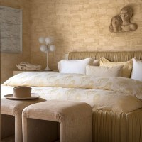 42+ What You Should Know About Elegant Beige Bedroom Decor And Why 26