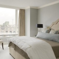 42+ What You Should Know About Elegant Beige Bedroom Decor And Why 28