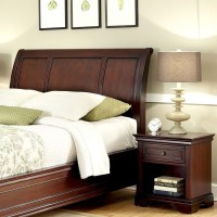 45 Uncovers The Deceptive Practices Of Edwardsville Platform Configurable Bedroom Set 1