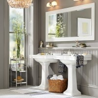 25 The Bathroom Remodel Ca N't Leave Out Tips Cover Up