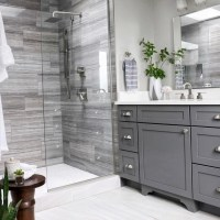 30 The Biggest Myth About Master Bathroom Vanity Double Sink Exposed