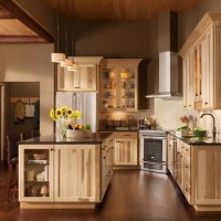 35 Maple Kitchen Cabinets and Why You Really Need to View This Report Immediately