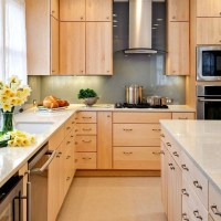 35 Maple Kitchen Cabinets And Why You Really Need To View This Report Immediately 6