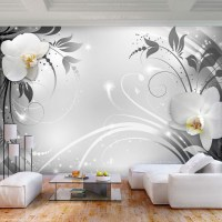 42 What You Don't Know About Large Lotus Flower Living Room Decoration Vinyl Wall Stickers 41