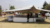 StretchTent Hire Services: Tent Hire Services in JHB ...