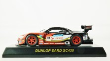 1-64-kyosho-2009-super-gt-gt500-col-dunlop-sard-sc430-01