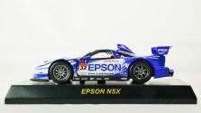1-64-kyosho-2009-super-gt-gt500-col-epson-honda-nsx-01