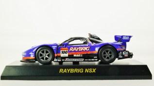 1-64-kyosho-2009-super-gt-gt500-col-raybrig-honda-nsx-01