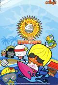 ciboys-2008-beach-boys-box-set-1