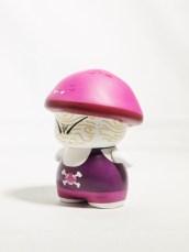 ciboys-dgph-art-dark-side-of-the-moles-mushroom-deri-dark-red-02