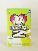 ciboys-the-peacemaker-2-wwii-box-1