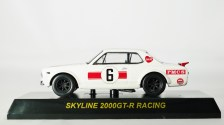 kyosho-1-64-nissan-skyline-gt-r-minicar-col-2000gt-r-racing-no-6-wht-red-01