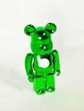 medicom-bearbrick-s24-basic-metal-green-02