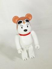 medicom-bearbrick-s24-cute-peanuts-snoopy-02