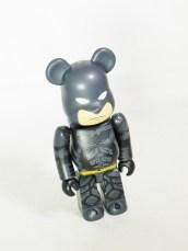 medicom-bearbrick-s24-hero-dc-comics-batman-the-dark-knight-rise-02