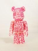 medicom-bearbrick-s30-pattern-pink-leopard-01