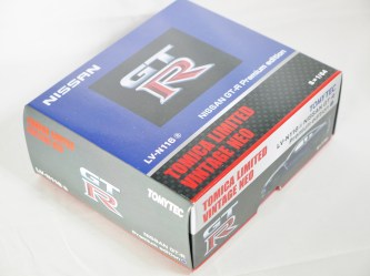 tomica-limited-vintage-neo-nissan-gt-r-premium-edition-lv-n116-ble-10