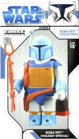 kubrick-star-wars-boba-fett-col-legendary-bounty-hunter-%ef%bc%88holiday-special%ef%bc%89blaster-rifle-1a