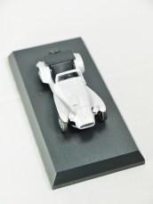 kyosho-1-64-lotus-minicar-col-seven-silver-03