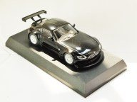 1-64-kyosho-bmw-mini-minicar-col-z4-m-coupe-motorsport-blk-4