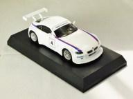 1-64-kyosho-bmw-mini-minicar-col-z4-m-coupe-motorsport-wht-5
