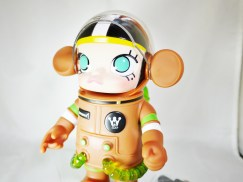 kennyswork-space-molly-monkey-kiwi-2016-03