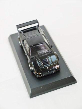 kyosho-1-64-bmw-mini-minicar-col-1-bmw-m1-gr-5-blk-03