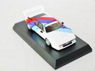 kyosho-1-64-bmw-mini-minicar-col-1-bmw-m1-gr-5-racing-wht-04