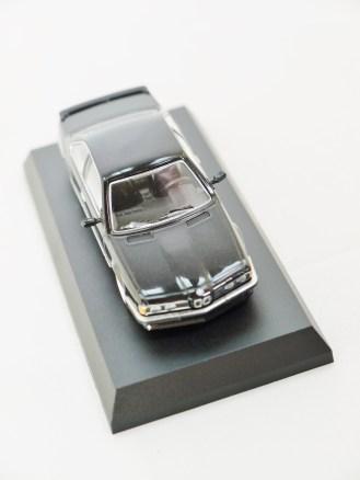 kyosho-1-64-bmw-mini-minicar-col-1-bmw-m6-blk-03