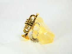 EPOCH-Wind_Instrument with Maeru case-Part 5 - Gold Trumpet Orange Case - 04