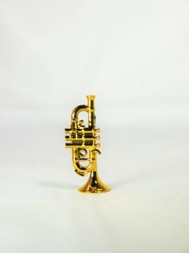 EPOCH-Wind_Instrument with Maeru case-Part 5 - Gold Trumpet Orange Case - 05