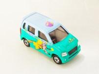 TOMICA_DISNEY-D-04-R_RR-Suzuki_Wagon_R_RR-Winnie_The_Pooh-GRN-04