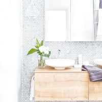 5 Tips Before Buying Cabinets For Your Bathroom 12