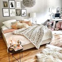 20 Inspiring Teen Bedroom Ideas You Will Love