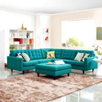 31 Perfect Sectional Sofas Design Ideas 35