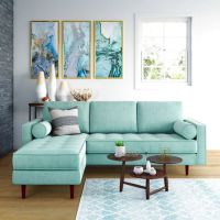 31 Perfect Sectional Sofas Design Ideas 37
