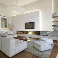 31 Perfect Sectional Sofas Design Ideas 42