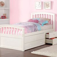 47+ Things To Consider About Mattice Bedroom Set With Laminate Finish Exposed 34