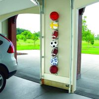 50+ Garage Organization Ideas For Cheap Garage Clutter Clearing That Will Save You Space 32