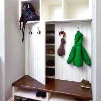 50+ Garage Organization Ideas For Cheap Garage Clutter Clearing That Will Save You Space 41