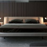 7 Men Bedroom Ideas Masculine Interior Design Inspiration