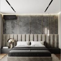 7 Men Bedroom Ideas Masculine Interior Design Inspiration 98