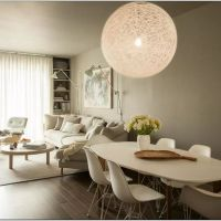27 Living Room Dining Room Combos Layout