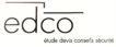 toiture decorzent-edco.ch