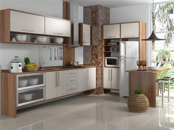 orderan kitchen set