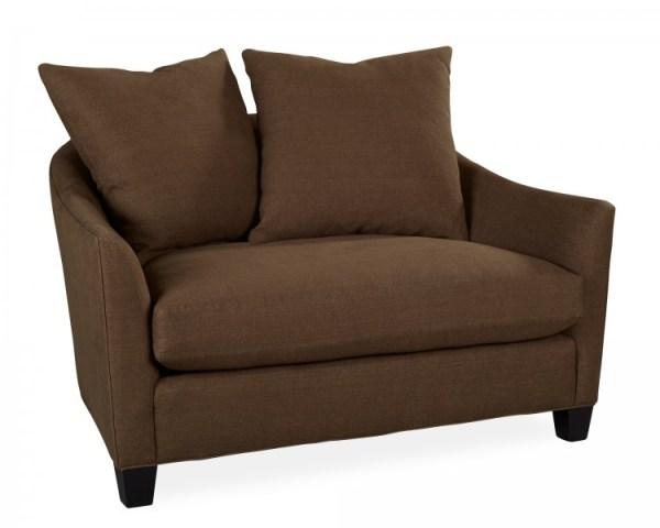 maries-corner-armchair-Kingstone-3012-16-750×600.jpg